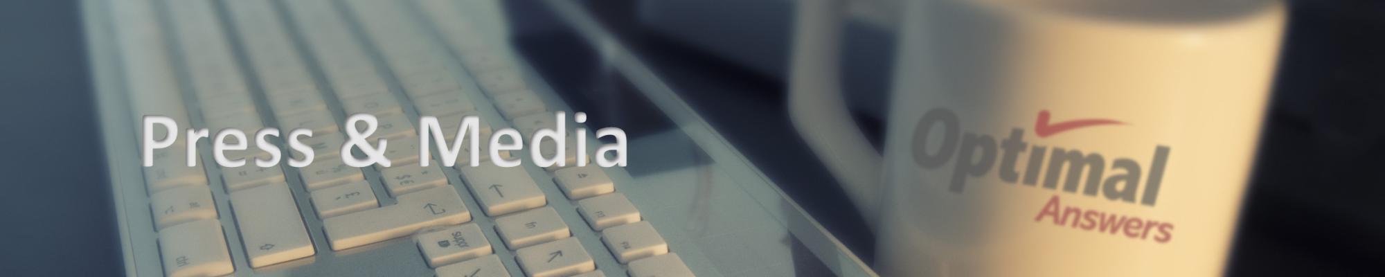 Press&Media_v4
